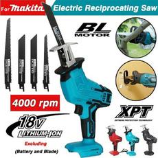 reciprocatingsaw, woodworking, Electric, chavesdeferramenta