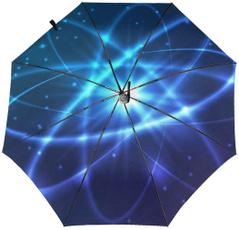 miniumbrella, Umbrella, sunumbrella, compactumbrella