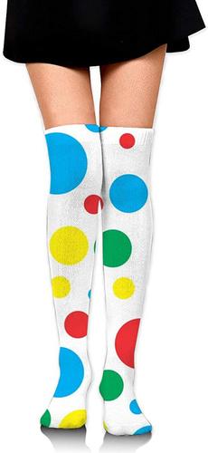 Women, Cotton Socks, Stockings, socksmen