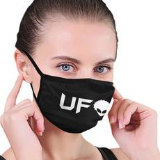 earloopmask, blackmask, ufo, safetymask
