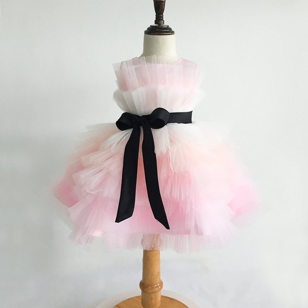 Summer, girlcostume, girlbirthdaypresent, Dress