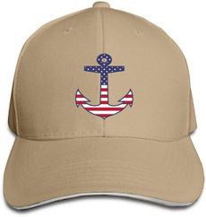 ballcapsformen, blackcap, Trucker Hats, snapbackhatsformen