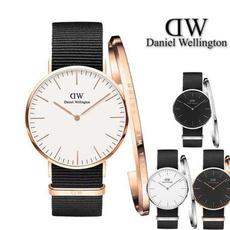 Jewelry, Clock, fashion watch, Bracelet