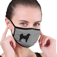 earloopmask, blackmask, safetymask, Face Mask
