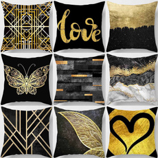 case, decoration, Fashion, Jewelry