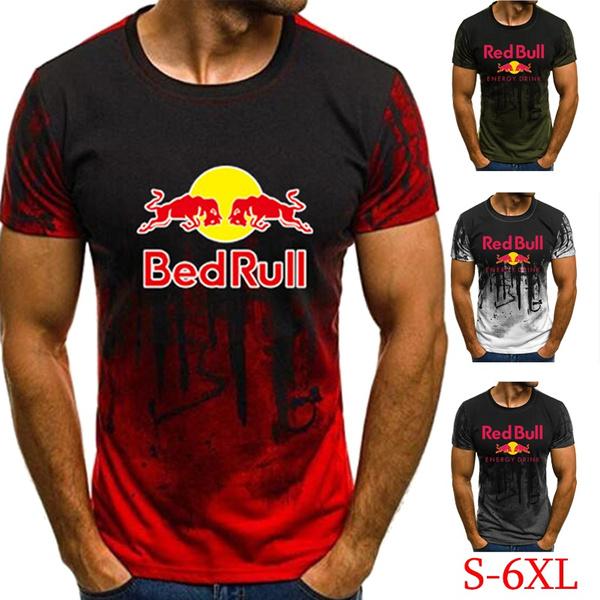 shortsleevesformen, Mens T Shirt, Football, Fitness