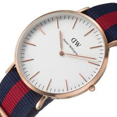 quartz, Clock, Watch, wristwatch
