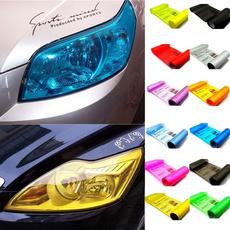 cardecor, tint, Waterproof, carheadlight