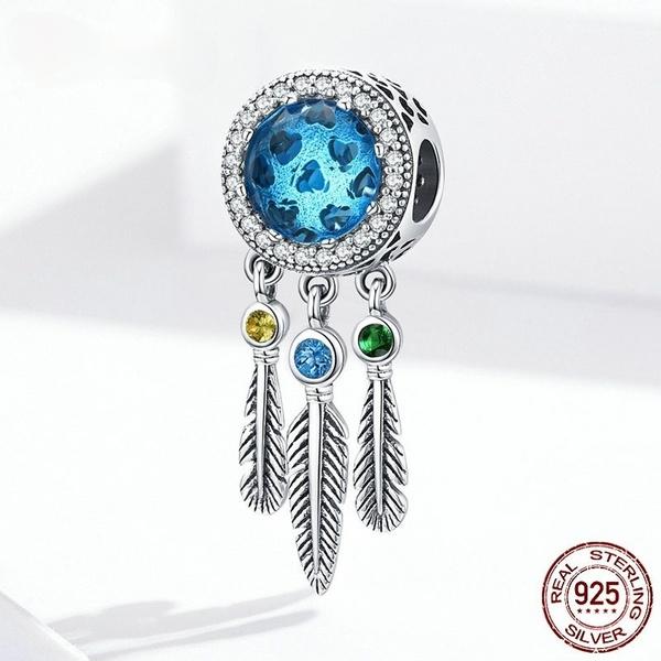 Sterling, Tassels, 925 sterling silver, Jewelry