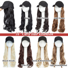 wig, newstylehairextension, hairextensionswithcap, fashion wig