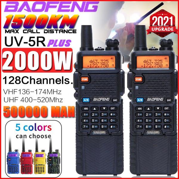 radiowalkietalkie, walkietalkieradio, intercom, baofeng