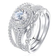 Fashion Accessory, Fashion, wedding ring, Silver Ring
