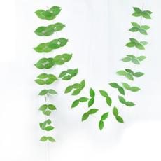 Plants, Garden, vinesleave, Gardening Supplies