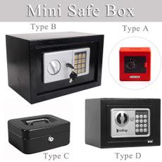 20ea, Mini, code, Keys