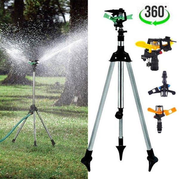 irrigation, Garden, gardenirrigation, irrigationtool