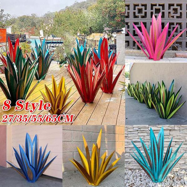 Plants, simulationtequila, art, Garden
