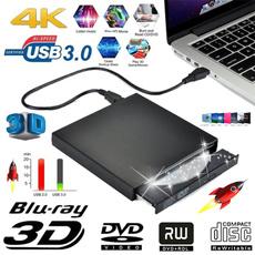discosdurosexterno, notebookwindows10, usb, DVD
