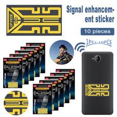 signalintensifier, signalamplifier, Mobile, outdoortool