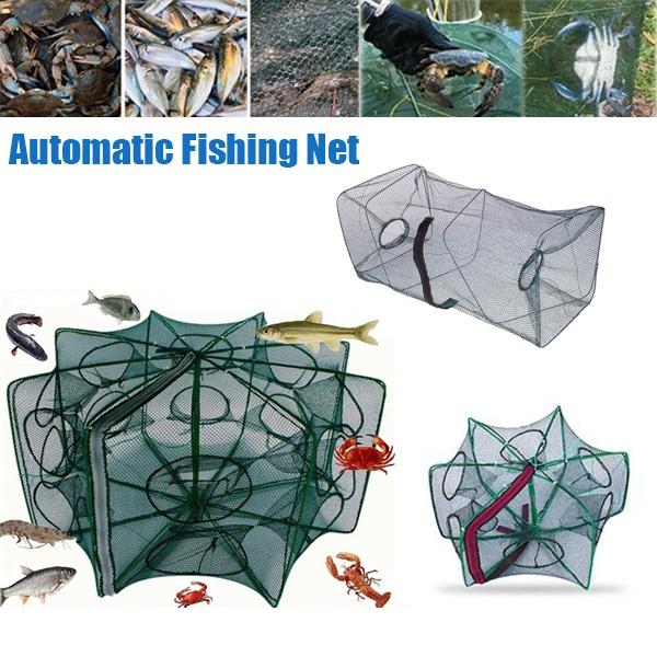 outdoorcampingaccessorie, Nylon, fishingbait, fish
