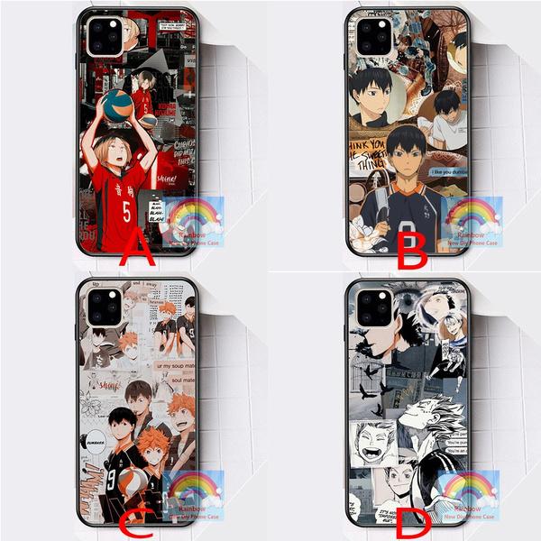 case, iphone 5, iphone, Phone