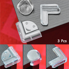 Protector, Tables, tableconer, Silicone