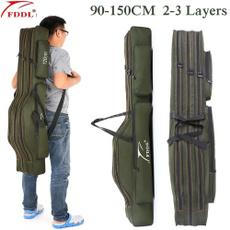 fishingrodbag, fishingrod, Tool, Storage