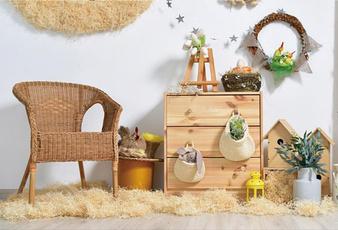 photoboothprop, birthdaypartydecor, woodenboardtool, brown
