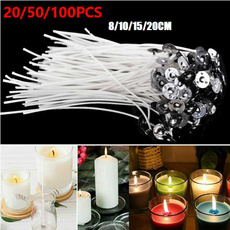 alternativewick, candlecottonwick, soycandlemanufacturing, candlewick