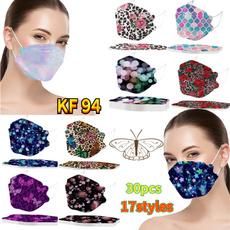 Outdoor, antivirusfacemask, Beauty, coronavirusprotectionmask