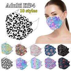 butterfly, Fashion, antivirusfacemask, coronavirusprotectionmask