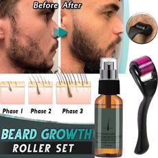Men, beardo, beardconditioner, beardessentialoil