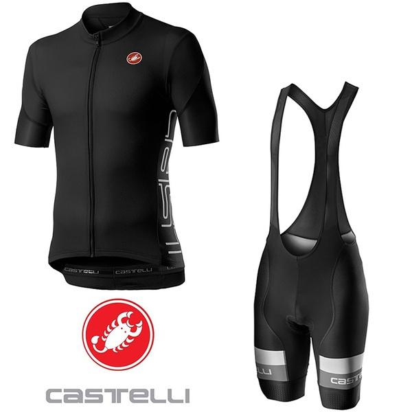 Bikes, Fashion, Cycling, maillot