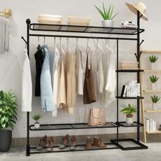 Heavy, Closet, Home & Living, Shelf