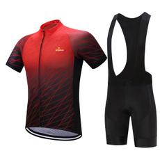 short sleeves, maam, summerandautumnof2021, Cycling