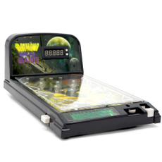 pinballarcade, virtualpinballmachine, electronicpinballgame, desktopteen