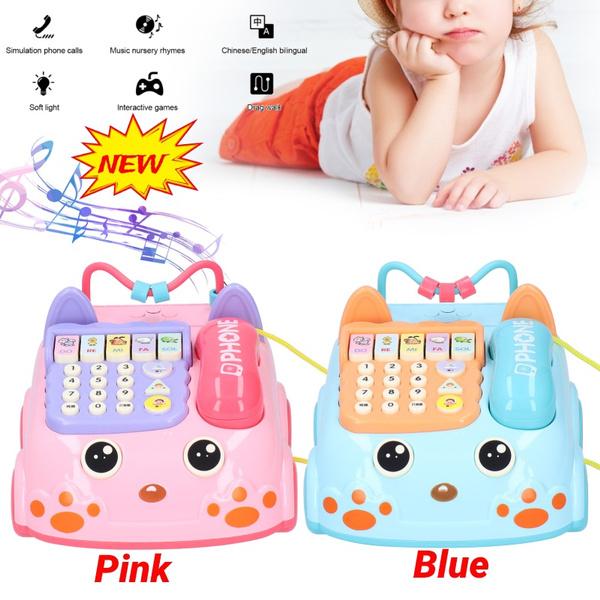telephonetoy, preschooltoy, lightmusictelephonetoy, educationaltelephonetoy