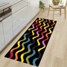 doormat, laundryroomrug, moroccantrelli, kitchenrug
