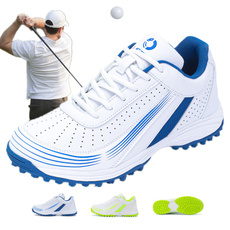 Outdoor, Golf, Men's Fashion, Waterproof