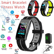 Heart, fitnesswatch, Monitors, Fitness