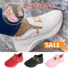 casual shoes, Sneakers, Fashion, leather