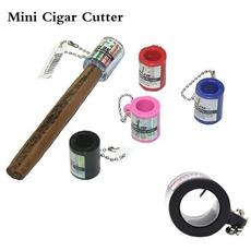 Mini, Key Chain, smokecutter, smokeextinguisher