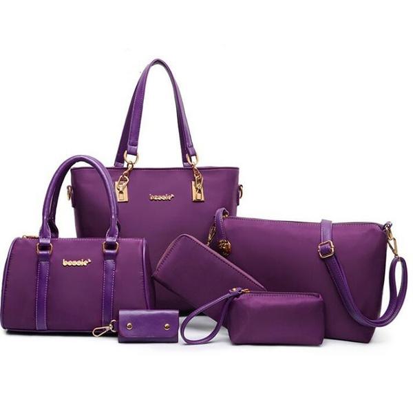 women bags, Shoulder Bags, Totes, Tote Bag