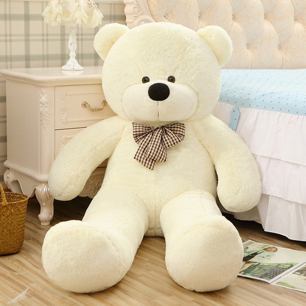 giant, Toy, Gifts, doll