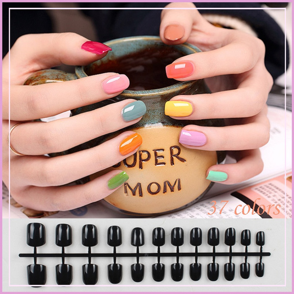 pink, Nail supplies, patchnail, Beauty