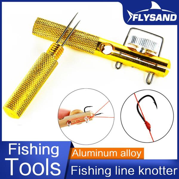 fishingdevice, Fishing Lure, fishlinetier, fish