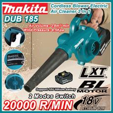 electricblower, makitabatteryvacuumcleaner, cordlessvacuumcleaner, electricdustremovaltool