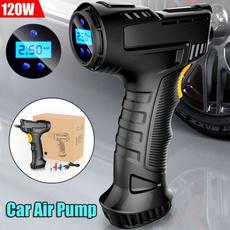 tireinflatorpump, tireaircompressor, Electric, aircompressorpump
