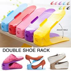 shoeorganizer, sapateiraorganizador, organizador, shoesshelf