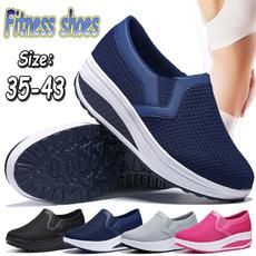 shakeshoe, casual shoes for women, leather shoes, womenshakeshoe