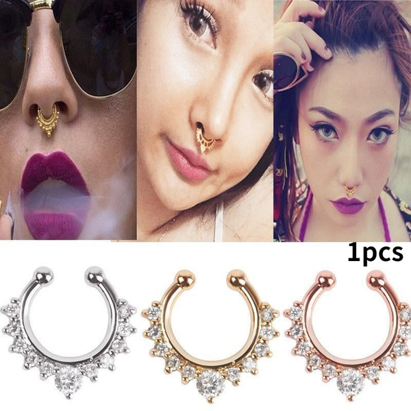 Fashion, Jewelry, Gifts, Hoop